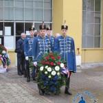 Obilježavanje godišnjice smrti dr.Franje Tuđmana