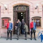 Dodjela nagrada najboljim sportašima Osijeka