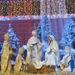 Božićni koncert u Ciboni