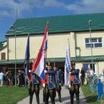 Obilježavanje 25. obljetnice tragičnog masakra hrvatskih branitelja