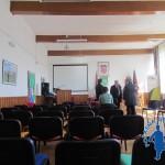 Skupština SPPHV-e u Pregradi