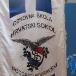 Dan OŠ Hrvatski sokol Podgajci Podravski