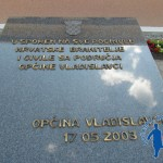Dan općine Vladislavci