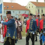 Dan Grada Karlovca