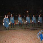 U sjećanje na Vukovar