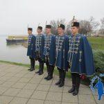 U Vukovar s ljubavlju