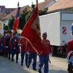 Dan grada Vinkovaca