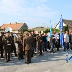 27. obljetnica tragičnog masakra u Dalju