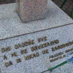Obilježavanje 27-e godišnjice od početka stvaranja hrvatske policije u Baranji