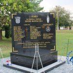 Dan sjećanja općine Bilje