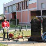 Dan MO Višnjevac i crkvenog goda župe RBDM