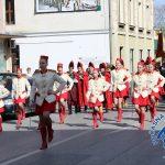 Dan grada Požege