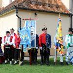 Dan Međimurske  županije  i dan  Zrinske garde Čakovec 2019.godine