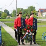 Dan Općine Vladislavci 17.svibanj 2019.godine